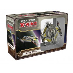 X-Wing : Shadow Caster
