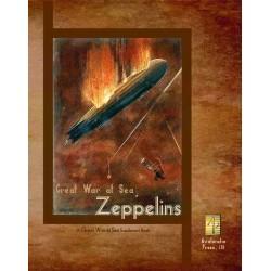 GWAS : Zeppelins