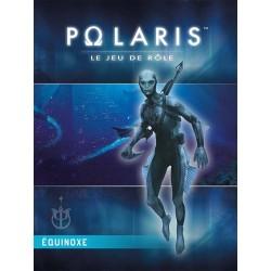 Polaris 3.1 : Équinoxe