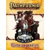 Pathfinder : Skull & Shackles - Guide du Joueur