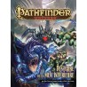 Pathfinder : Bestiaire de la mer Intérieure