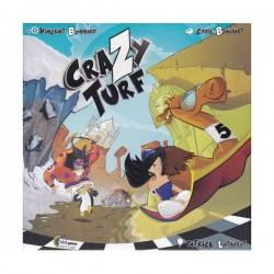 Crazy Turf