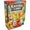 Karibou Kamp