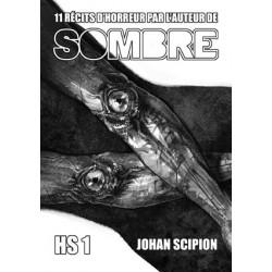 Sombre HS1