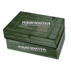 Warfighter WWII - exp5 - Ammo Box