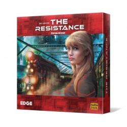 The Resistance - édition révisée