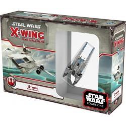 X-Wing : U-Wing
