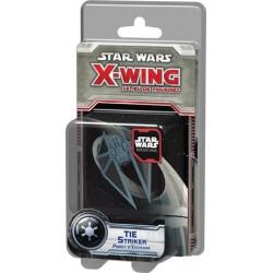 X-Wing : TIE Striker