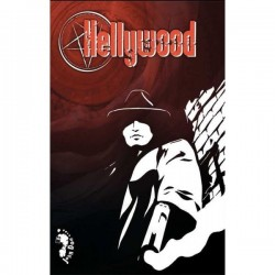 Hellywood - Livre de base