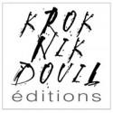 Krok Nik Douil Éditions