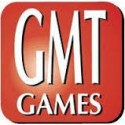Logo GMT Games