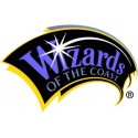 Logo Wizards of the Coast