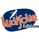 Ludifolie editions
