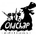 Logo OldChap Games