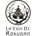 La Voix de Rokugan