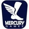 Mercury Games