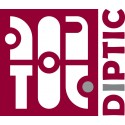 Diptic Games