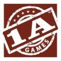 1A Games