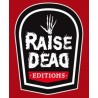Raise Dead Editions