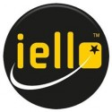 Logo Iello