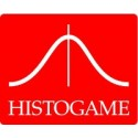 Histogame
