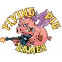 Flying Pig Games