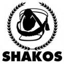 Logo Shakos