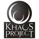Logo Khaos Project