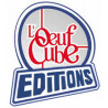 Oeuf Cube éditions