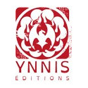 Ynnis Éditions