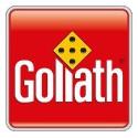 Logo Goliath Games