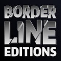 Borderline Editions
