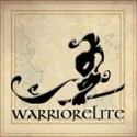 WarriorElite