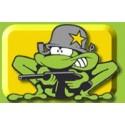 Warfrog
