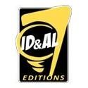 Id&aL Editions