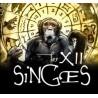 XII Singes